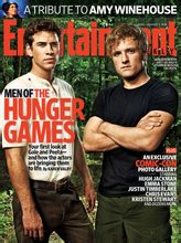 Entertainment Weekly: US Entertainment Weekly