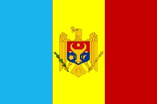 Republik Moldova