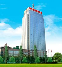 Jizhong Energy Group Ltd Fengfeng