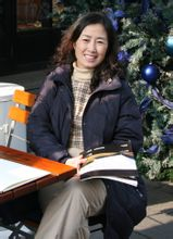Li Xiaoling: Anhui University Business School Dean