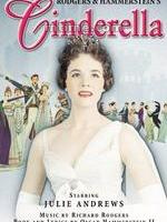 Cinderella: 1957 Amerika film TV